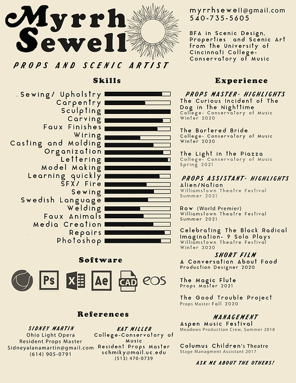 Myrrh Sewell's Resume.jpg