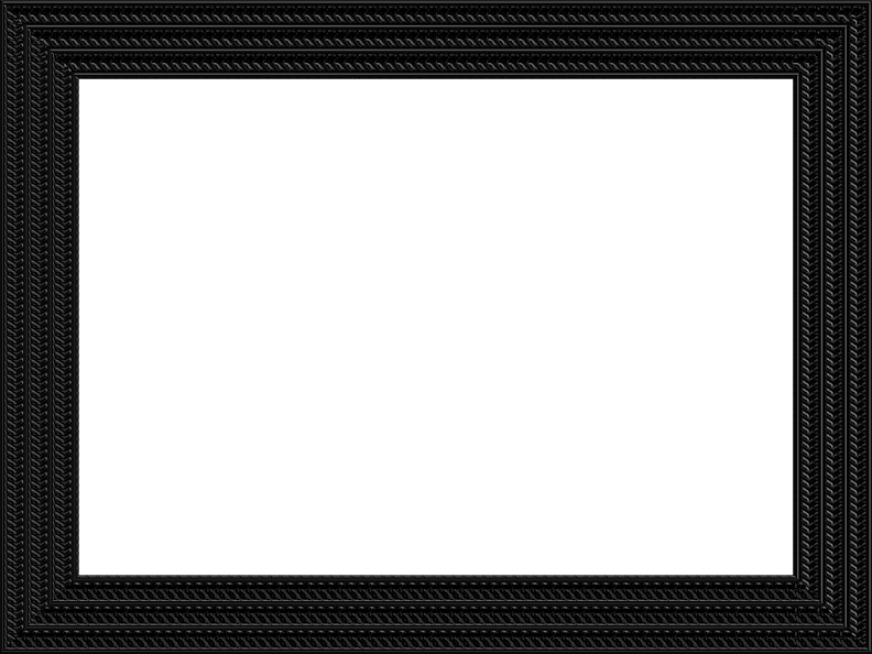 black-picture-frame-png-11.png