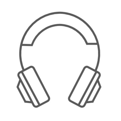 headphone outline_edited