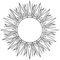 logo just line work.png