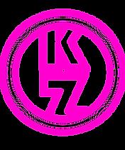 kz_logo2.png