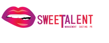 ST_logo.png