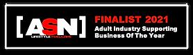 ASN-Finalist.png