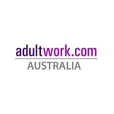 adultwork.png