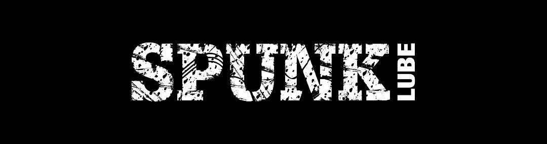 spunk1.png