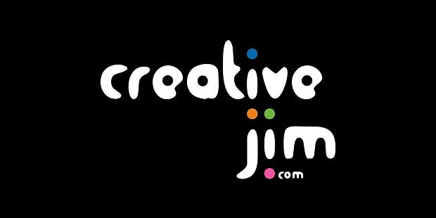Creative Jim Photography