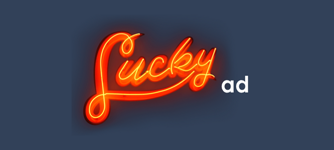 LuckyAd Escorts and Massages