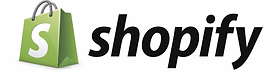 shopify1.png