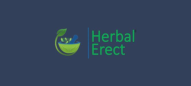 Herbal Erect