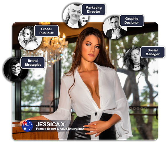 jessica-x-homepage.png