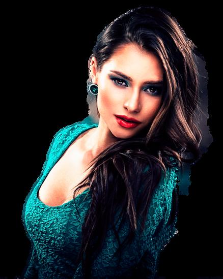 beautywoman.png