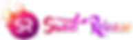 SweetRelease_Linear_Colour_TMR_Logo.png