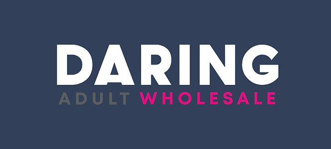 Daring Adult Wholesale