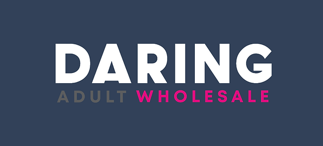 Daring Adult Wholesale