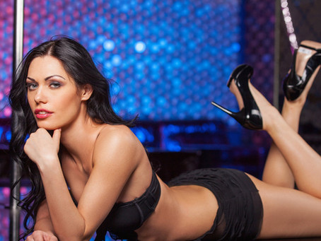 Questions To Ask When Hiring Strippers For Your Party