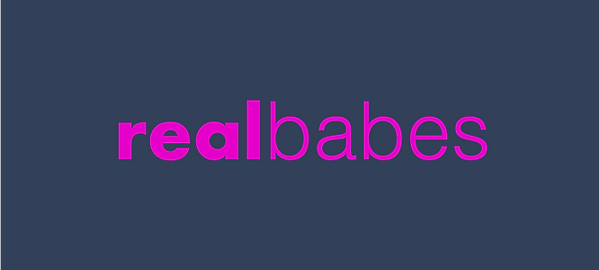 RealBabes