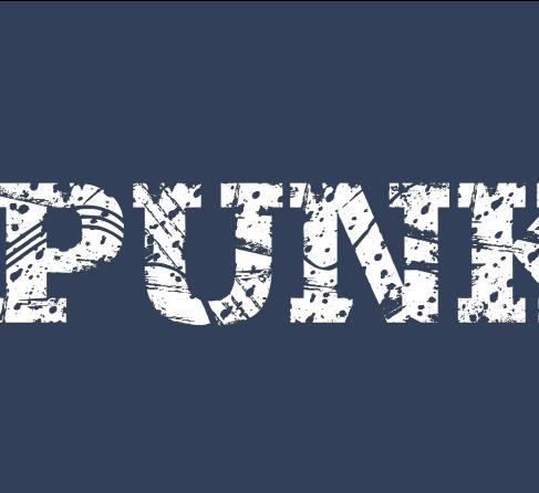Meet Our Sponsor: Spunk Lube