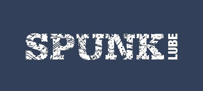 Spunk Lube