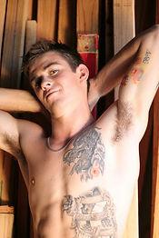 Male Stripper Queensland Delicious Entertainment
