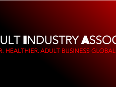 Adult Industry Association (AIA) Partners with Sweet Release Agency
