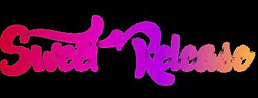 SweetReleaseTV_logo.png