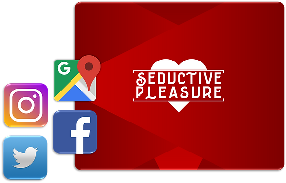 SRA-socialmedia.png