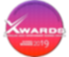 xawards-businesswinner2019.png