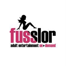 FUSSLOR.com