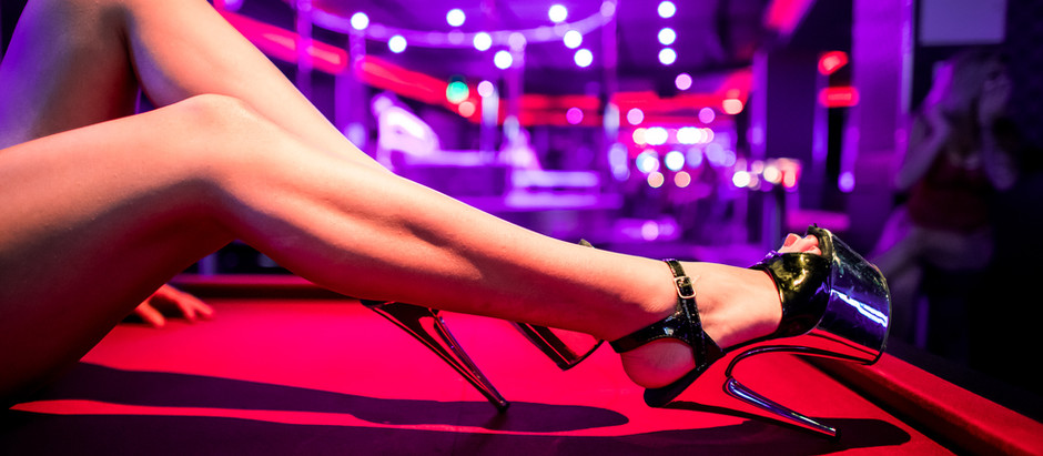 4 Great Tips For The Best Strip Club Experience
