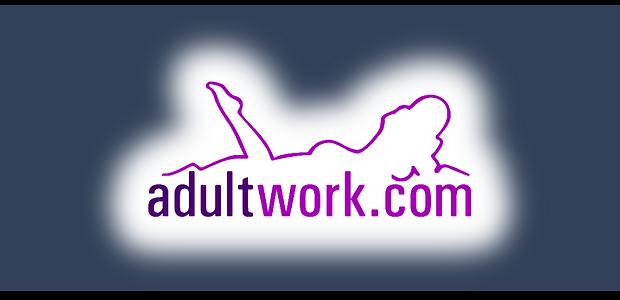 AdultWork