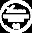 SRA-Webmaster.png