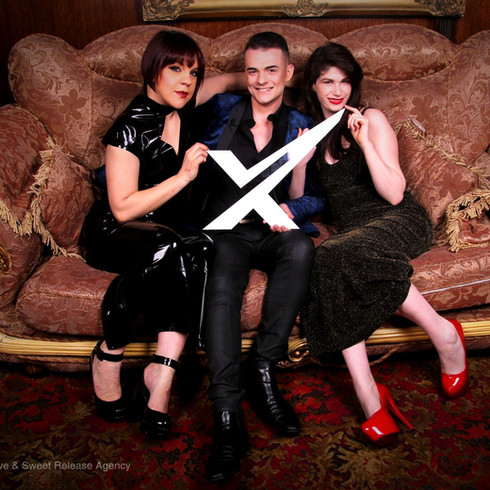 X Awards Australia