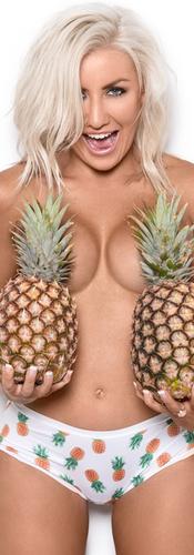 CherryDana-Pineapples.png