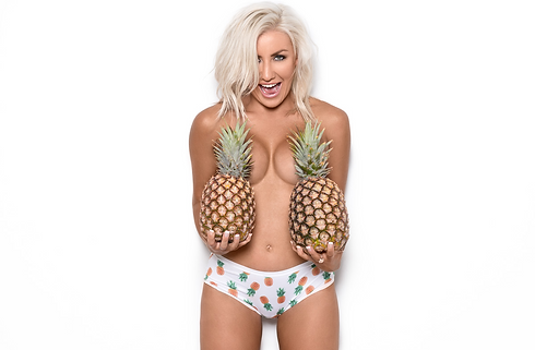 CherryDana-Pineapples.png