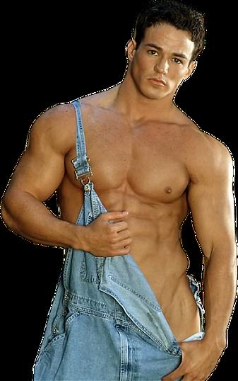 sexyman.png