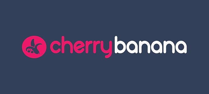 Cherry Banana