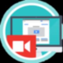 videomarketing.png