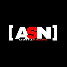 asnpartner.png