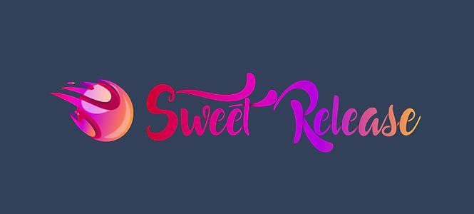 Sweet Release Agency