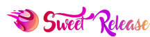 sra-logo-orb.png