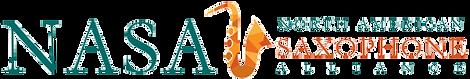 NASA-logo-new.png
