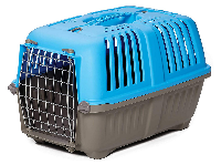 Spree pet carrier.png