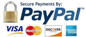 Paypal payment 2.jpg