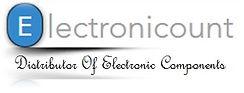 Logo Electronicount Jpeg.jpg