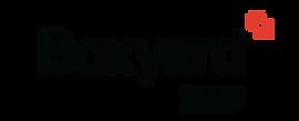 Boxyard RTP - BY Black - Black Badge Log