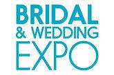 Bridal_and_Wedding_expo-logo.jpg