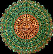 logo Nevers massage bien-être