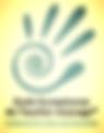 logo ecole massage dijon ifjs