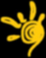 logo LM massage