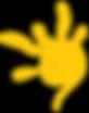 logo LM massage chalon